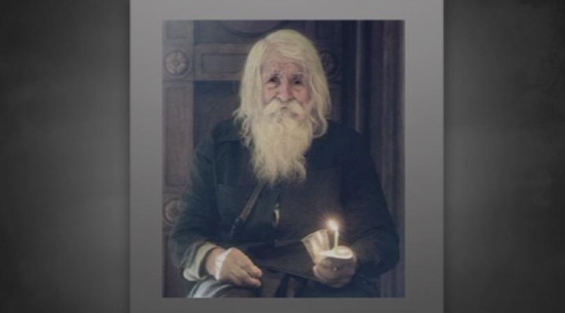 На 103 години почина дядо Добри - най-щедрият дарител на