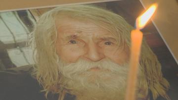 Десетки почетоха днес паметта на светеца от Байлово - Дядо Добри