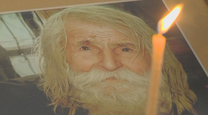 Навършват се 2 години от кончината на Дядо Добри -