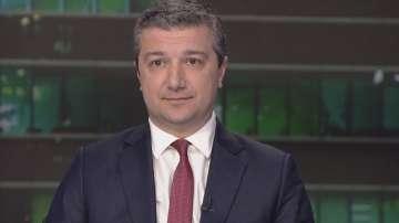 Д. Стойнев: Спекулациите за евролистата на БСП ще бъдат изчистени с номинациите