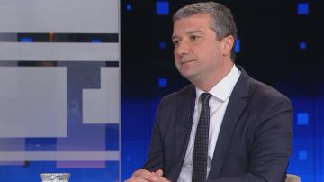 Драгомир Стойнев: Нинова трябва да бъде по-дипломатична и да се търси диалог