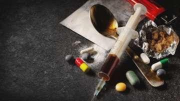 Новата наредба за установяване на алкохол и наркотици е стъпка в правилна посока