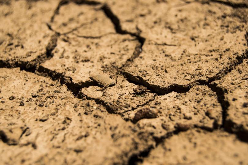 небивала суша горски пожари латвия
