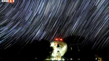 ДРУГИТЕ новини: Бързи радиоизбухвания