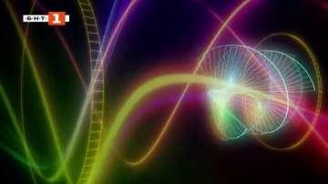 ДРУГИТЕ новини: Ново свойство на светлината