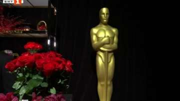 ДРУГИТЕ новини: Оскар справедливост