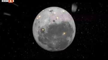 ДРУГИТЕ новини: Супер снежна Луна
