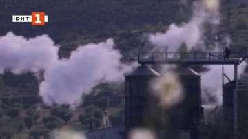 ДРУГИТЕ новини: Срещу мръсния въздух