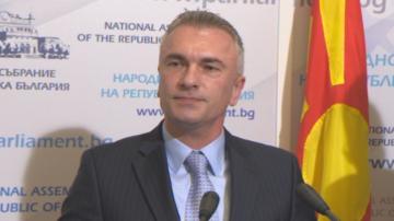ДПС настояват за позиция на парламента срещу Луковмарш
