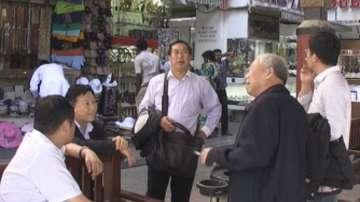 Дубай разрешава алкохол на туристите