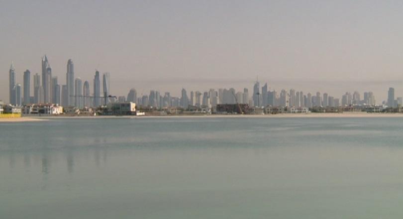 снимка 1 Глобален образователен форум в Дубай (ГАЛЕРИЯ)