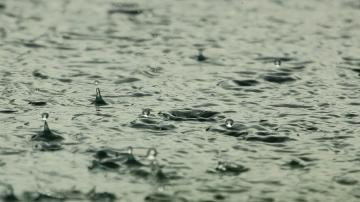 Предупреждение за проливни валежи в Кюстендил, Благоевград, Смолян и Кърджали