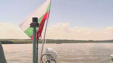 Подобриха условията за корабоплаване по река Дунав при Вардим и Белене