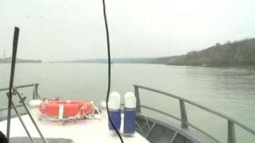 Множество бракониерски уреди са открити при проверки по Дунав