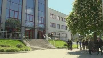 Училищата в Дупница предлагат нови специалности