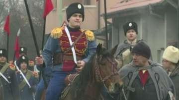 Дупница чества годишнината от Освобождението на града