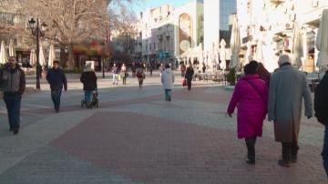 Близо 800 са свободните работни места в Дупница