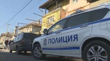 До 5 години затвор очакват бившия военен от Дупница, който взриви дома си