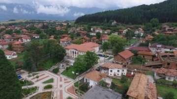 Как се променя пирдопското село Душанци след Съединението?
