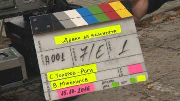 17 издание на червенокръстките филми във Варна