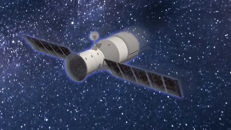 13 космически агенции също така не откъсват поглед от близкото