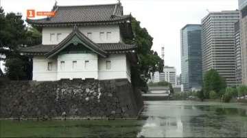 Япония в новата ера след абдикирането на император Акихито