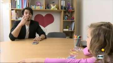 Благотворителна кампания в подкрепа на Академия за деца с увреден слух