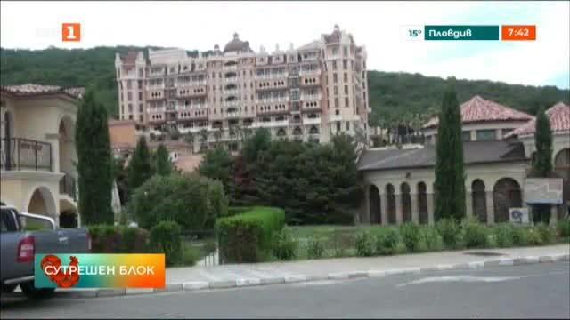 Туристическият бранш се опасява от слаб сезон по Черноморието