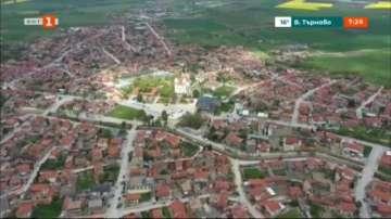 В Раковски посрещнаха Пътуващото лятно кино на БНТ