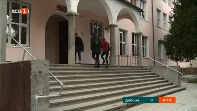 Снимка: Заради изисквания на МОН: Променят хуманитарна паралелка в Благоевград