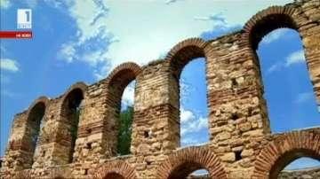 България - земя на вечност и легенди - епизод 1