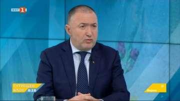 Кметът на Карлово: Проектът за комплекса в Калофер е проверяван многократно