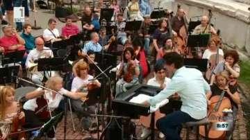 Прочут изпълнител на Отело гостува в Пловдив