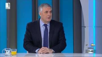 Ивайло Калфин: Турция се нуждае страшно много от срещата във Варна