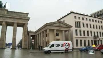 Българи станаха жертва на мащабна измама със социални помощи в Германия