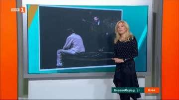 АРТ посоки с Галя Крайчовска: Нова постановка на Явор Гърдев в Народния театър