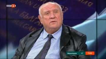 Марин Марковски: Много държави дават възможност за гражданство срещу инвестиции