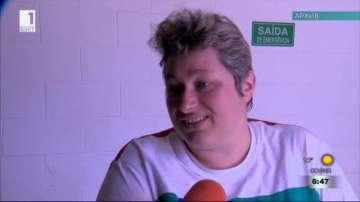 Милена Тодорова спечели квота за Параолимпиадата в Токио