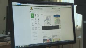 Електронни услуги: Общината в Стара Загора с онлайн чат по горещи теми