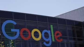 Компанията-майка на Гугъл със сериозни загуби на европейския пазар