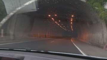 Възможно ли е корозията да е причина за трагедията в тунел Ечемишка?