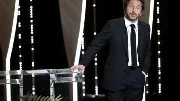 Комедия за зомбита открива филмовия фестивал в Кан