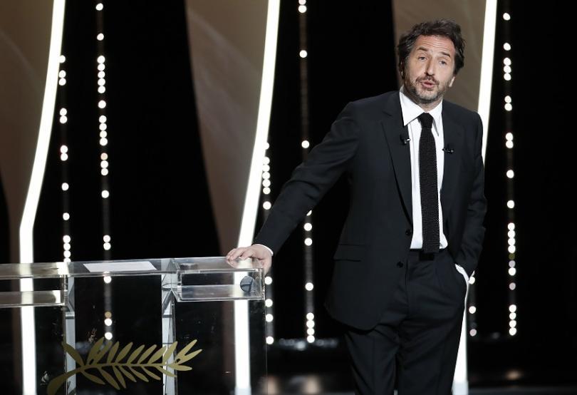 Поглед към 72-рото издание на фестивала на филмовите награди в