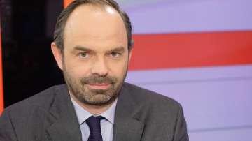 Френският премиер обеща големи реформи в съдебната система и икономиката