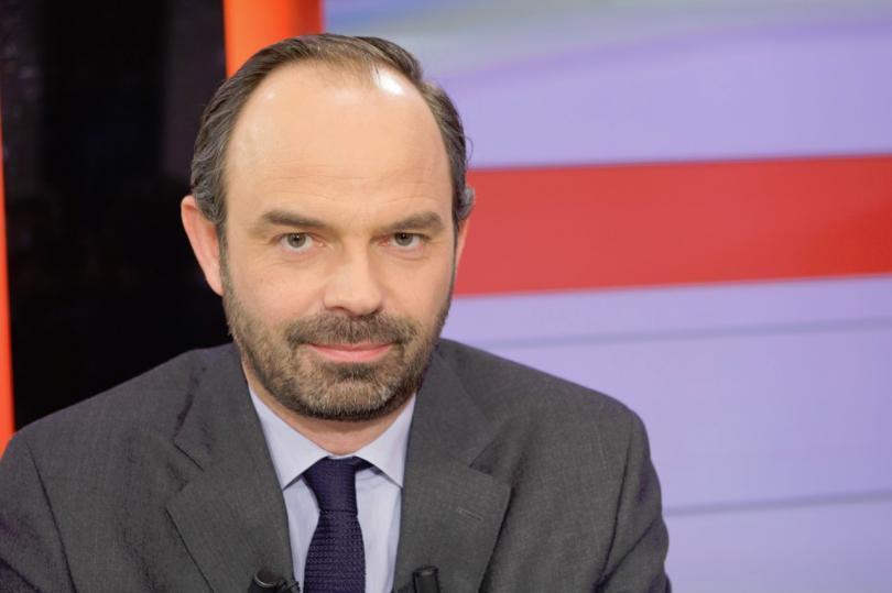 френският премиер обеща големи реформи съдебната система икономиката