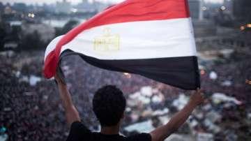 Гърция ще представлява Египет в Катар