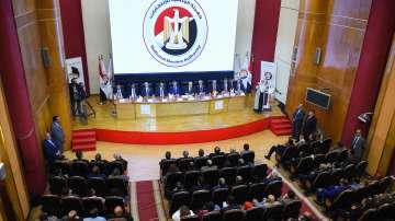 След референдума в Египет: Близо 90% подкрепят конституционните поправки