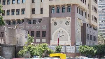 Египетски банки спряха работа с банки в Катар след дипломатическия разрив