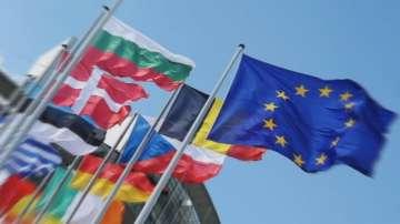 От кореспондента на БНТ в Брюксел: ЕК индиректно призна референдума за незаконен