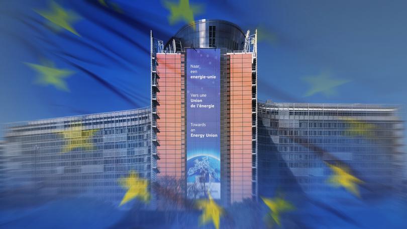 снимка 1 Постигнато е съгласие по заключителната декларация от срещата ЕС-Западни Балкани